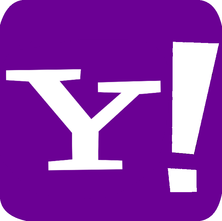 yahoo bahais of burlington